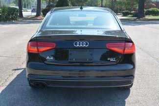 2014 Audi A4 Premium Memphis, Tennessee 6