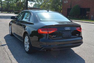 2014 Audi A4 Premium Memphis, Tennessee 7