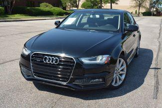 2014 Audi A4 Premium Memphis, Tennessee 9