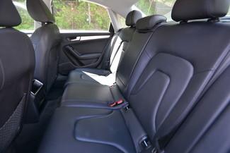 2014 Audi A4 Premium Naugatuck, Connecticut 11