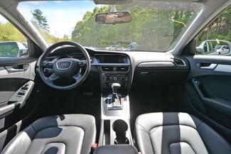 2014 Audi A4 Premium Naugatuck, Connecticut 14