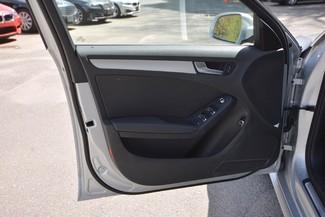 2014 Audi A4 Premium Naugatuck, Connecticut 17