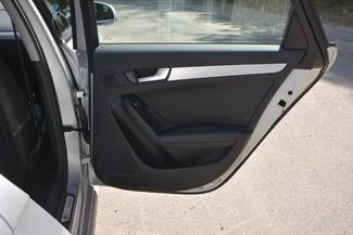 2014 Audi A4 Premium Naugatuck, Connecticut 9