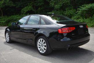 2014 Audi A4 Premium Naugatuck, Connecticut 2