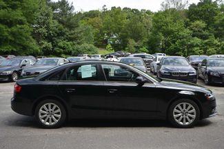 2014 Audi A4 Premium Naugatuck, Connecticut 5