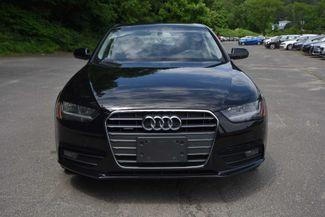 2014 Audi A4 Premium Naugatuck, Connecticut 7