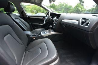 2014 Audi A4 Premium Naugatuck, Connecticut 8