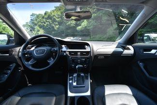 2014 Audi A4 Premium Plus Naugatuck, Connecticut 16