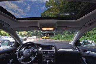 2014 Audi A4 Premium Plus Naugatuck, Connecticut 12