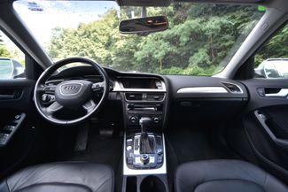 2014 Audi A4 Premium Plus Naugatuck, Connecticut 14