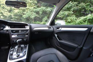 2014 Audi A4 Premium Plus Naugatuck, Connecticut 15