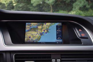 2014 Audi A4 Premium Plus Naugatuck, Connecticut 20