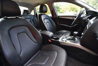2014 Audi A4 Premium Plus Naugatuck, Connecticut 8