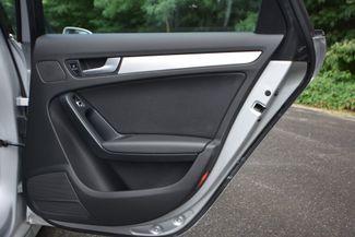 2014 Audi A4 Premium Plus Naugatuck, Connecticut 9