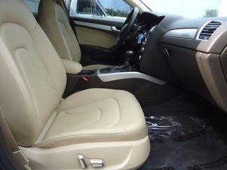 2014 Audi A4 Premium Quattro SEFFNER, Florida 10