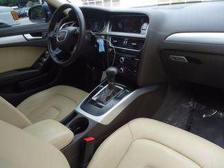 2014 Audi A4 Premium Quattro SEFFNER, Florida 11