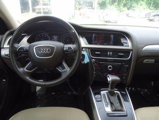 2014 Audi A4 Premium Quattro SEFFNER, Florida 13
