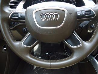 2014 Audi A4 Premium Quattro SEFFNER, Florida 14