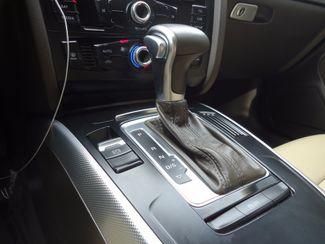 2014 Audi A4 Premium Quattro SEFFNER, Florida 15