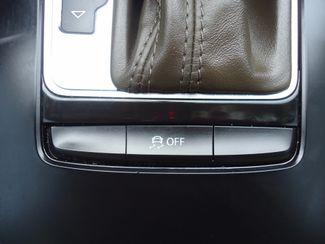 2014 Audi A4 Premium Quattro SEFFNER, Florida 17
