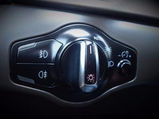 2014 Audi A4 Premium Quattro SEFFNER, Florida 20