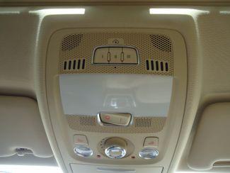2014 Audi A4 Premium Quattro SEFFNER, Florida 21