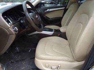 2014 Audi A4 Premium Quattro SEFFNER, Florida 8