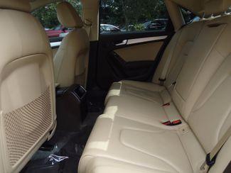 2014 Audi A4 Premium Quattro SEFFNER, Florida 9