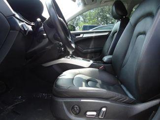 2014 Audi A4 Premium SEFFNER, Florida 10