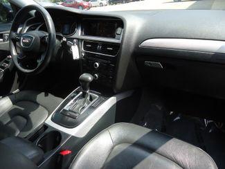 2014 Audi A4 Premium SEFFNER, Florida 13