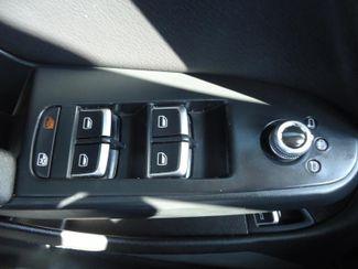 2014 Audi A4 Premium SEFFNER, Florida 21