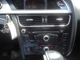 2014 Audi A4 Premium SEFFNER, Florida 27