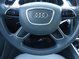 2014 Audi A4 Premium SEFFNER, Florida 18