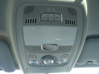 2014 Audi A4 Premium SEFFNER, Florida 23