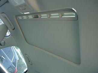 2014 Audi A4 Premium SEFFNER, Florida 24
