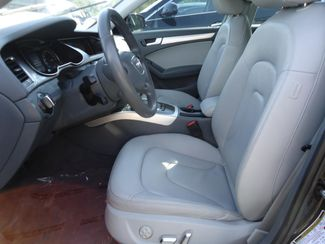 2014 Audi A4 Premium SEFFNER, Florida 3
