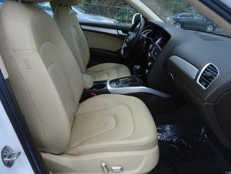 2014 Audi A4 Premium SEFFNER, Florida 14