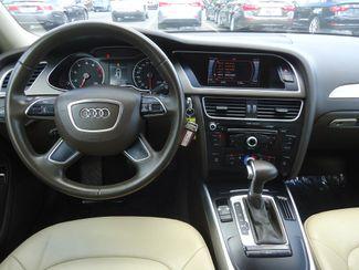 2014 Audi A4 Premium SEFFNER, Florida 17