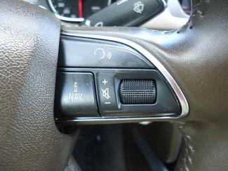 2014 Audi A4 Premium SEFFNER, Florida 19