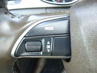 2014 Audi A4 Premium SEFFNER, Florida 20