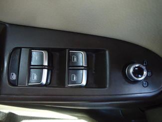2014 Audi A4 Premium SEFFNER, Florida 25