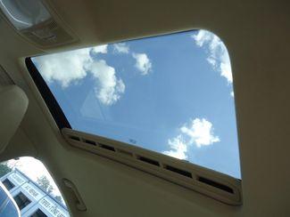 2014 Audi A4 Premium SEFFNER, Florida 29