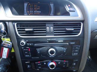 2014 Audi A4 Premium SEFFNER, Florida 32