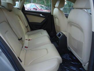 2014 Audi A4 Premium SEFFNER, Florida 15