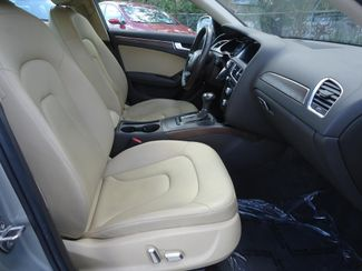 2014 Audi A4 Premium SEFFNER, Florida 16