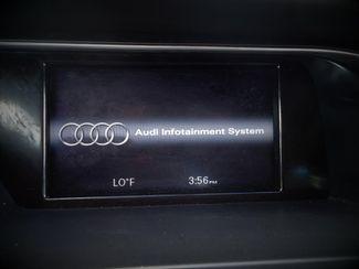 2014 Audi A4 Premium SEFFNER, Florida 22