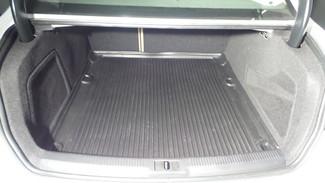 2014 Audi A4 Premium Virginia Beach, Virginia 8