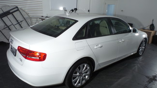 2014 Audi A4 Premium Virginia Beach, Virginia 6