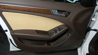 2014 Audi A4 Premium Virginia Beach, Virginia 11