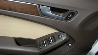 2014 Audi A4 Premium Virginia Beach, Virginia 12